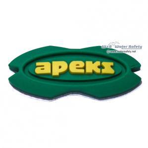 820470-ap6224g-apeks-2-stufe-luftdusche-logo-xtx-nitrox-1