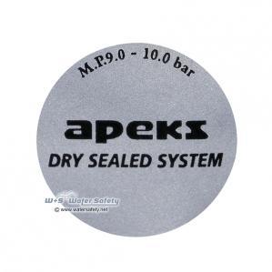820482-ap1477-apeks-1-stufe-logo-dss-1