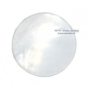 820485-ap1482-apeks-1-stufe-membran-klar-1