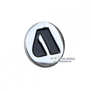 821043-ap7596-b-apeks-2-stufe-logo-flight-schwarz-1