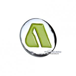 821044-ap7596-g-apeks-2-stufe-logo-flight-gruen-1