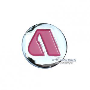 821045-ap7596-p-apeks-2-stufe-logo-flight-pink-1