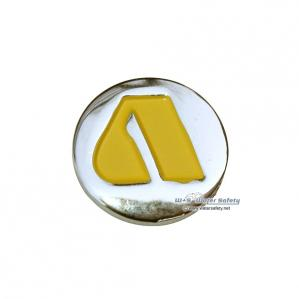 821046-ap7596-y-apeks-2-stufe-logo-light-gelb-1