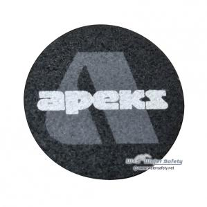 821078-ap5770-apeks-1-stufe-logo-flight-1