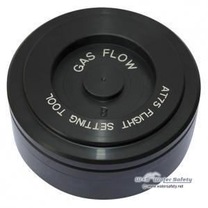 821081-apat75-apeks-atemregler-pruefwerkzeug-gas-flow-flight-1