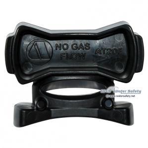 821085-apat20f-apeks-atemregler-frontcover-tool-xtx-2-gen-1