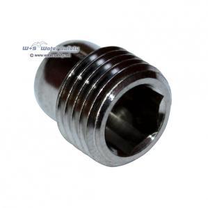 821301-ap4008-apeks-ventil-unterspindel-1