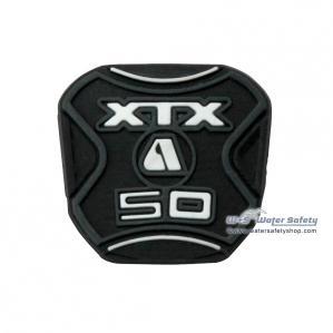 821465-ap6307-50-apeks-2-stufe-logo-xtx50-facelift-1
