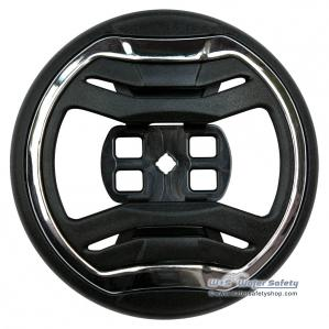 821469-ap6302-apeks-2-stufe-xtx200-facelift-frontdeckel-schwarz-chrom-1
