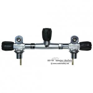 821317-ap0834-apeks-ventilbruecke-8-1