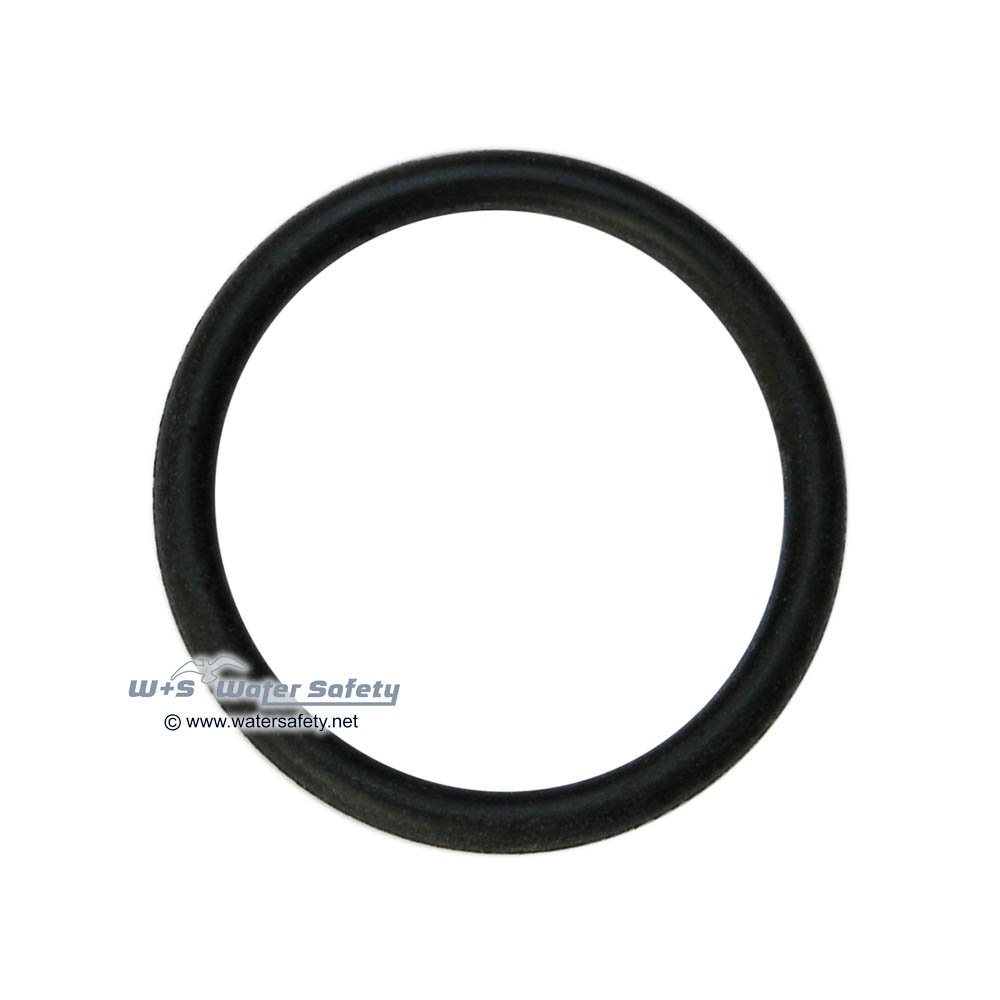 aqualung 1 stufe din adapter o ring 1 78 x 17 17 online shop w s water safety europe gmbh. Black Bedroom Furniture Sets. Home Design Ideas