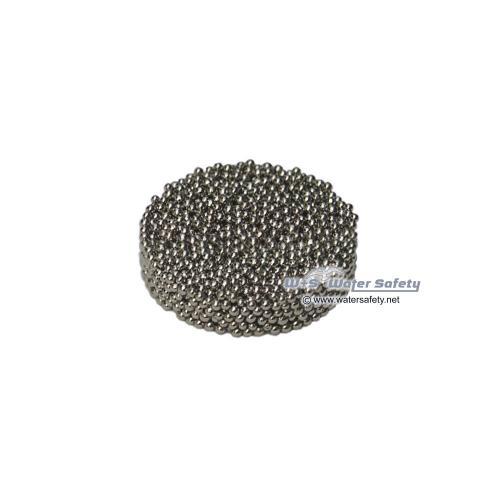 819020-113616-aqualung-1-stufe-sinterfilter-supra-1
