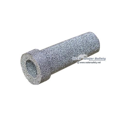 819021-129151-aqualung-1-stufe-sinterfilter-calypso2-1