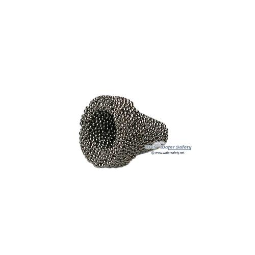 819024-129209-aqualung-1-stufe-sinterfilter-lengd-acd-1