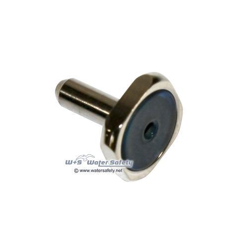 819112-124624-aqualung-1-stufe-hockdrucksitz-1
