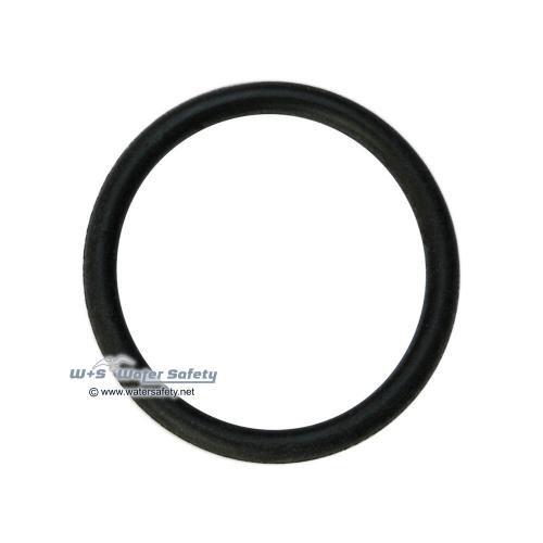 AquaLung 1. Stufe DIN Adapter O-Ring 1,78 x 17,17