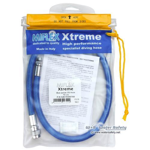 819329-miflex2-inflatorschlauch-70cm-blue-10