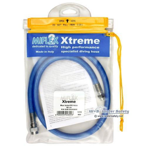 819331-miflex2-inflatorschlauch-80cm-blue-10