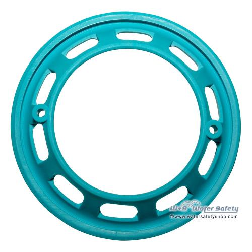 820058-127887-aqualung-2-stufe-membranhalter-mikron-blau-1