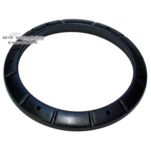 820069-129141-aqualung-2-stufe-frontring-schwarz-titan-lx-1