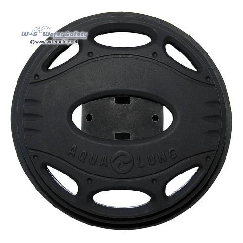 820071-129172-aqualung-2-stufe-frontdeckel-lx-schwarz-1
