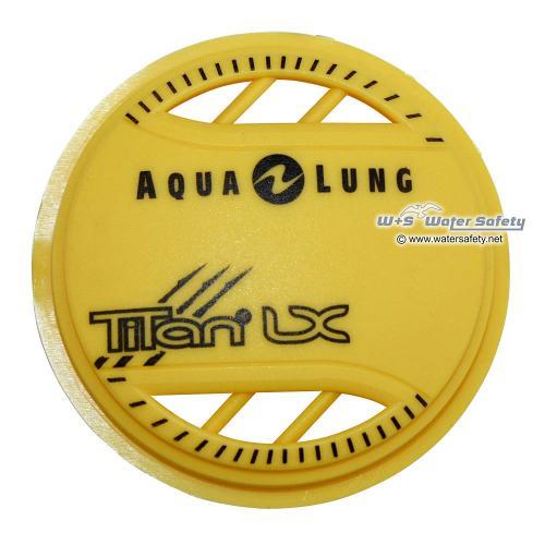 820085-128107-aqualung-2-stufe-frontdeckel-gelb-titan-lx-octopus-1