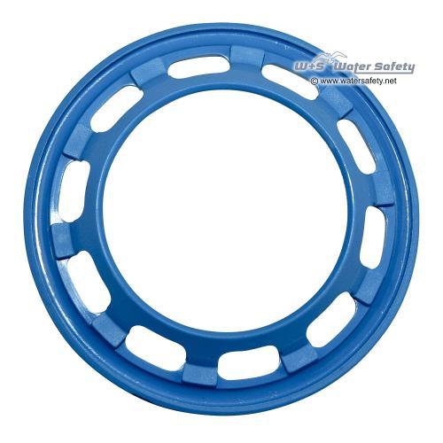 820086-128108-aqualung-2-stufe-membranhalter-blau-titan-1