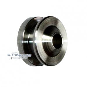 819025-122224-aqualung-1-stufe-hochdrucksitz-1