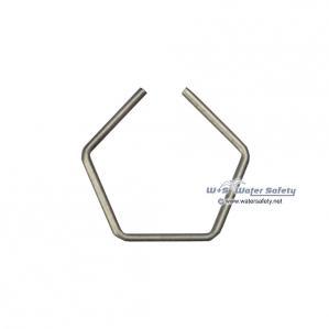 819040-119320-aqualung-1-stufe-sinterfilter-haltering-1