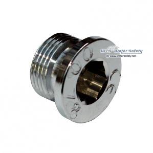 819068-122239-aqualung-1-stufe-verschlussschraube-1