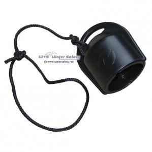 819095-124557-aqualung-1-stufe-schutzkappe-200bar-1