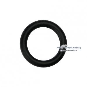819127-124710-aqualung-1-stufe-o-ring-1