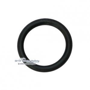 819262-213716-aqualung-1-stufe-o-ring-din-aschluss-1
