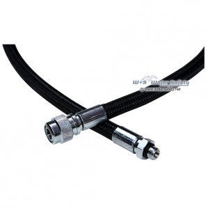 819330-miflex2-inflatorschlauch-80cm-schwarz-1