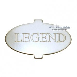 820077-129187-aqualung-2-stufe-logo-legend-1