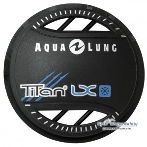 820084-128105-aqualung-2-stufe-frontdeckel-schwarz-titan-lx-1