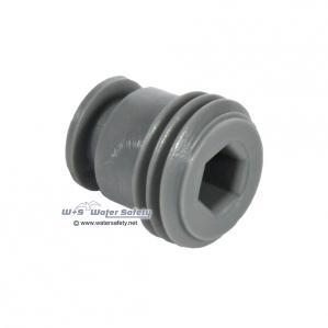 820204-129135-aqualung-2-stufe-einstellknopf-schraube-lx-1