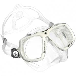 813719-aqualung-tauchmaske-look-2-transparent-white-arctic-1