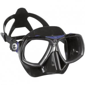 813721-aqualung-tauchmaske-look-2-black-blau-1
