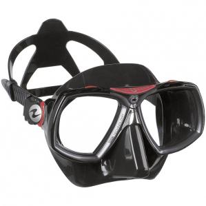 813722-aqualung-tauchmaske-look-2-black-rot-1