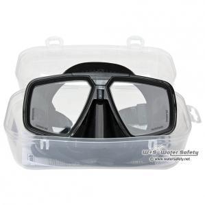 810706-aqualung-tauchmaske-look-black-schwarz-1