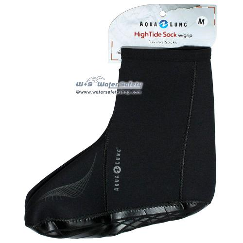 811622-54356-aqualung-neoprensocken-42-43-m-1