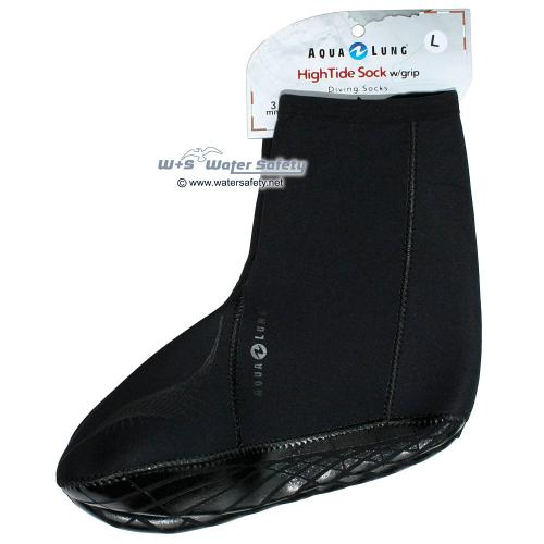811623-54359-aqualung-neoprensocken-3mm-44-45-l-1