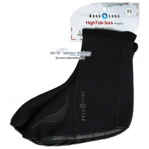 811620-54350-aqualung-neoprensocken-3mm-36-38-xs-1