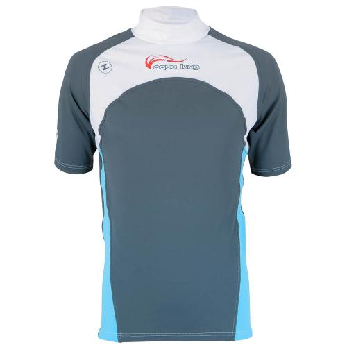 810785-aqualung-rashguard-ice-spirit-short-sleeve-1