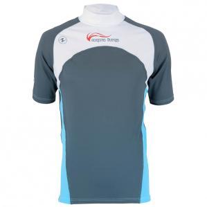 810785-aqualung-rashguard-ice-spirit-short-sleeve-1