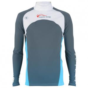 810790-aqualung-rashguard-ice-spirit-long-sleeve-1