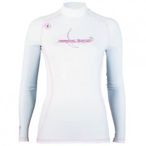 810837-aqualung-rashguard-pink-vanilla-long-sleeve-1