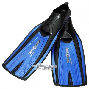 810389-aqualung-flossen-caravelle-blau-32-33-1
