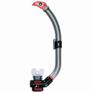 810730-aqualung-schnorchel-air-ventil-silber-1